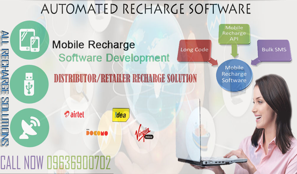 Blog Posts - Noble Web Studio -Mobile Recharge Portal & eCommerce