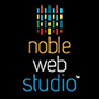 Noble Web Studio -Mobile Recharge Portal & eCommerce Web Development